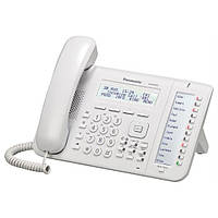 Телефон PANASONIC KX-NT553RU