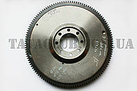 Маховик с зубчатым венцом (613 EIII) TATA MOTORS  / ASSY. FLYWHEEL WITH RING GEAR