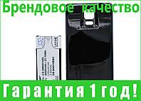 Аккумулятор для Samsung SM-N910F 6000 mAh