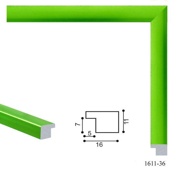 Рамка из багета (А)1611-36