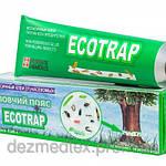 """Новые поступления! Клей для отлова грызунов """"ТРАПКОЛЛ (TRAPCOLL)"""" и """"ALT"""", а также Клей Ecotrap (пояс для растений)"""