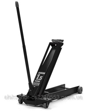 Rehobot GH1,5-3 - Домкрат высокого подъема 1500 кг.