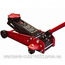 Torin T82252 - Домкрат підкатний професійний 2,25 т 135-480 мм