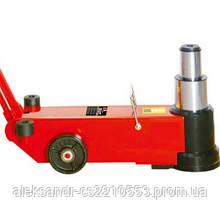Torin TRA50-2A - Домкрат підкатний пневмо-гідравлічний 50т/25т