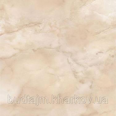 30х30 Керамическая плитка  пол Октава бежевый