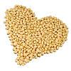 Воск горячий в гранулах (гранулированный) 1 кг