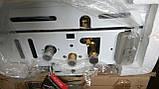 Котел переносний Eccotemp CEL10, 10 LPM Tankless, 37 мбар [Клас енергоспоживання G], фото 3
