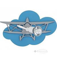 Светильник настенный Nowodvorski Plane (6902)