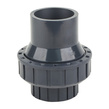 Era Обратный клапан ERA, диаметр 40 мм.