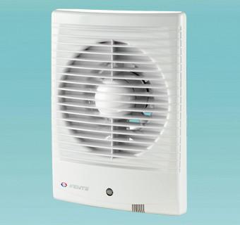 Бытовой вентилятор Вентс 125 М3