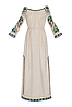 Сукня вишиванка