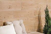Напольная плитка Cerrad Setim Desert 600х175х8 мм