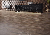Напольная плитка Cerrad Cortone Marrone 1202х193х10 мм