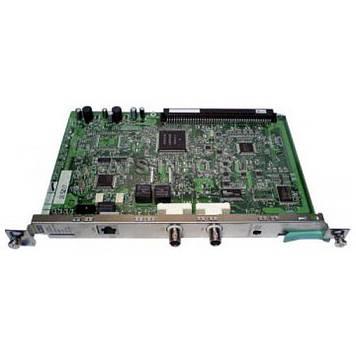Плата расширения KX-TDA0290 PANASONIC (KX-TDA0290CJ)