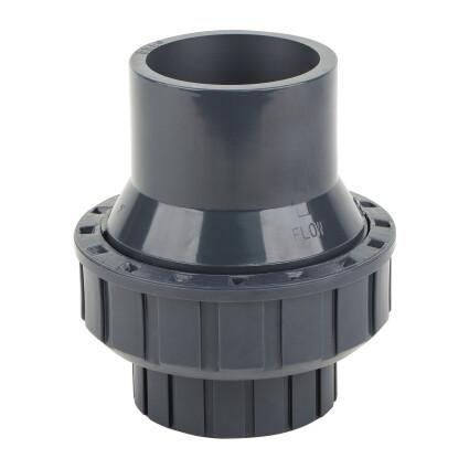 Era Обратный клапан ERA, диаметр 50 мм.
