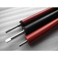 Резиновый вал HP LaserJet P1006/1007/1008/LJ P1505/1505n/M1522n, фото 1