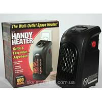 Портативный обогреватель handy heater комнатный, термо-керамический