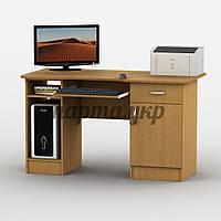 """Компьютерный стол """"Т-17"""", фото 1"""