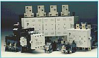 Пускорегулирующее оборудование General Electric, фото 1