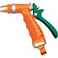 Пистолет-распылитель 3-режимный Flo 89190