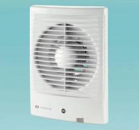 Бытовой вентилятор Вентс 125 М3 Л (двигатель на подшипниках)