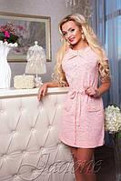 Женское платье Jadone Fashion Verona