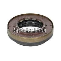 Сальник хвостовика MB /Sprinter/LT (40x70x13/20) 0239975847