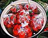 Мешки для засолки овощей 0,055 мкн (50 шт/уп)