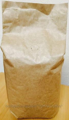 """Кофе в зернах """"De Francesco Premio"""", 1 кг, фото 2"""