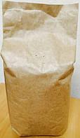 """Кофе в зернах """"De Francesco ORO"""", 1 кг"""
