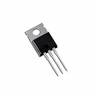 BTA16-600CW3G ST