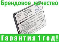 Аккумулятор для Vodafone 155 900 mAh, фото 1