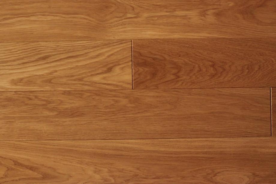 Desire Wood  массивная доска