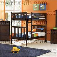 Двухъярусная кровать Ниагара
