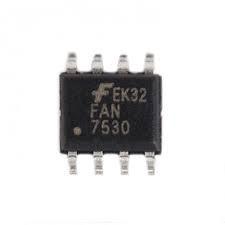 Микросхема FAN7530M