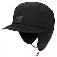 Головной убор Karrimor Mountain Hat Black - Оригинал