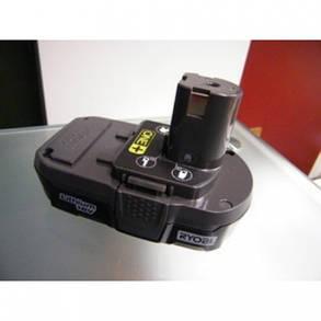 Акумулятор RYOBI RB18L13, фото 2