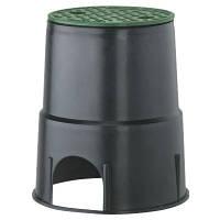 Шахта для клапана, маленькая Gardena (01290-20.000.00)