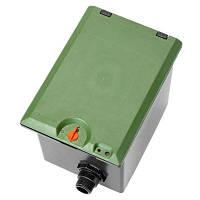 Коробка для клапана для полива V1 Gardena (01254-29.000.00)