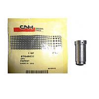 Поршень клапана гидравлический, T8040-50/T8.390/MX/Mag.  87648631