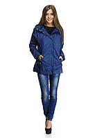 Женская куртка Montana 22777-2