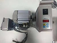 Worlden WD-990JM 550/750W Сервомотор промышленной швейной машины