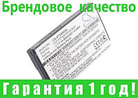 Аккумулятор для ZTE F106 800 mAh, фото 1