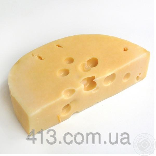 Сыр Радомер