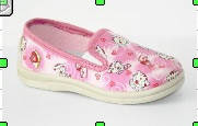 Текстильна взуття Малюк - ФЛОАРЕ