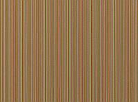 Элитные ткани для интерьера коллекции ZAVIS