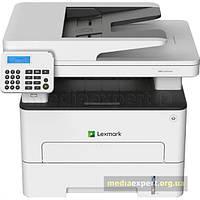Устройство Lexmark Mb2236adw