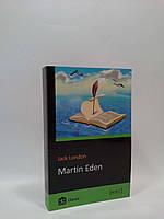 ИнЛит КМ Классика (англ) Лондон Марин Иден Martin Eden, фото 1