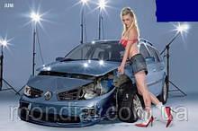 Страхование от несчастных случаев водителей и пассажиров