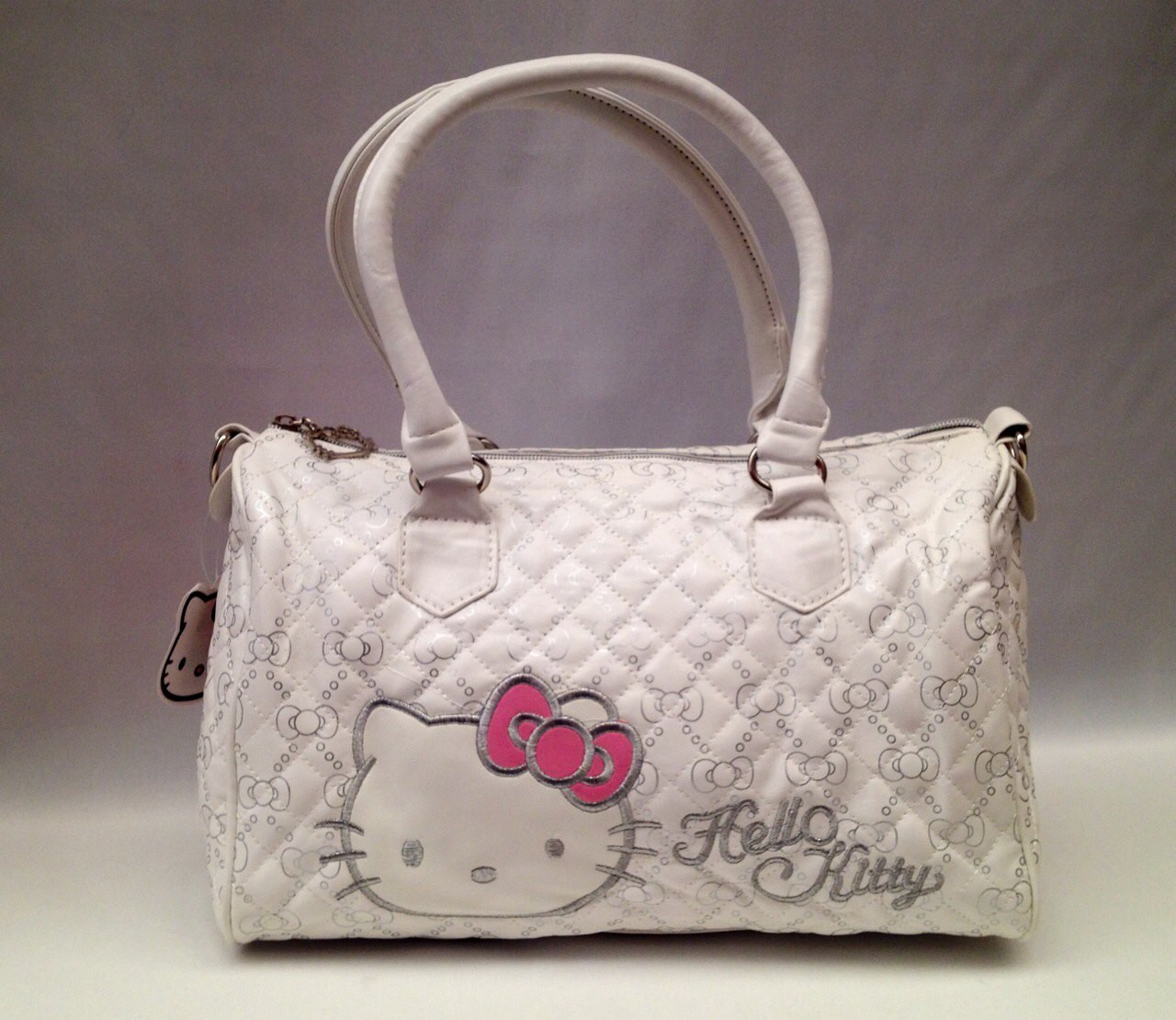 Сумка Hello Kitty 5044KT